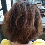BeautyPlus_20170705093940_save